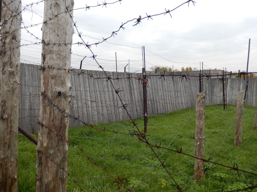 gulag-4.jpg