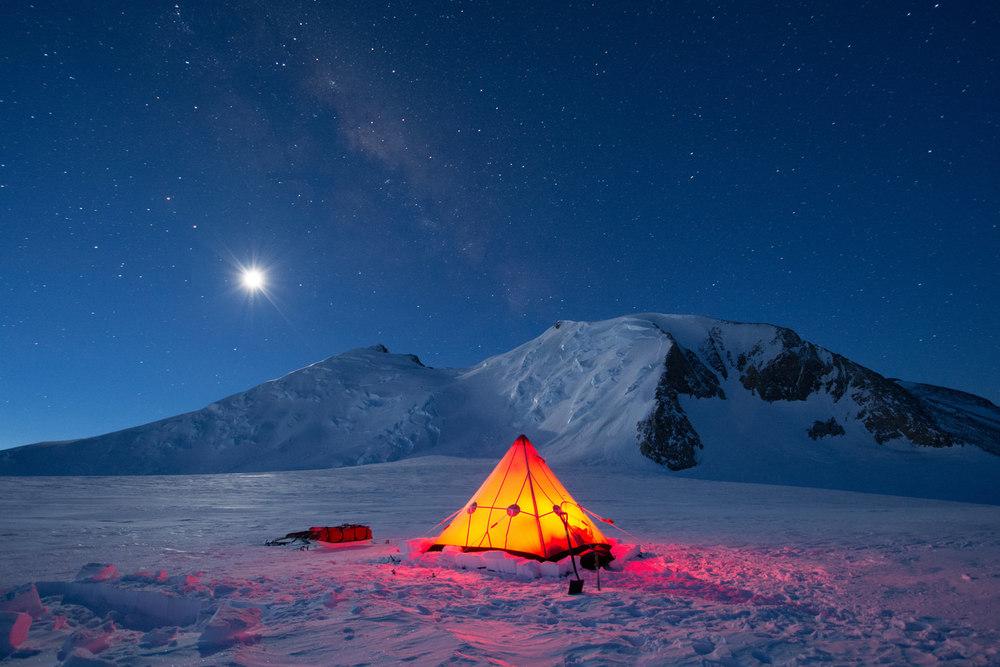 Antarctic Tent.jpg