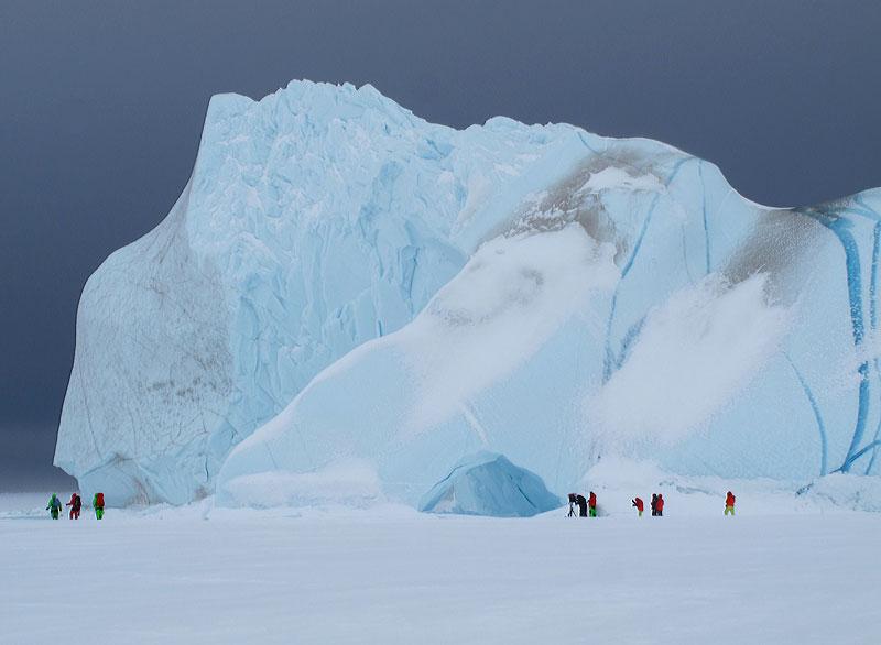 greenland_iceberg[2].jpg