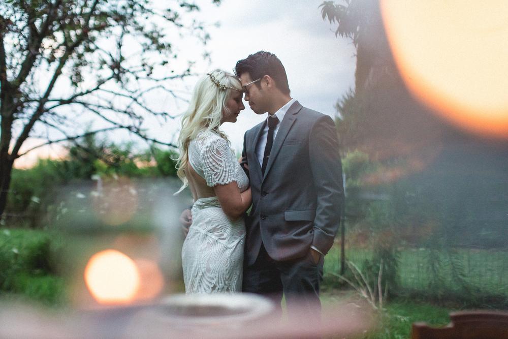 WeddingBohoStyledShoot-OrchardHouseGranville-DiBlasioPhoto-107SM.jpg