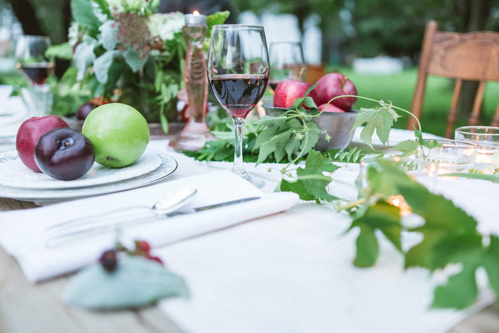 WeddingBohoStyledShoot-OrchardHouseGranville-DiBlasioPhoto-115SM.jpg