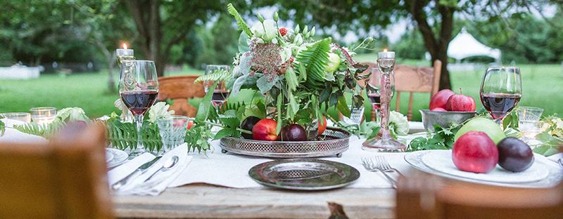 WeddingBohoStyledShoot-OrchardHouseGranville-DiBlasioPhoto-119LONG.jpg