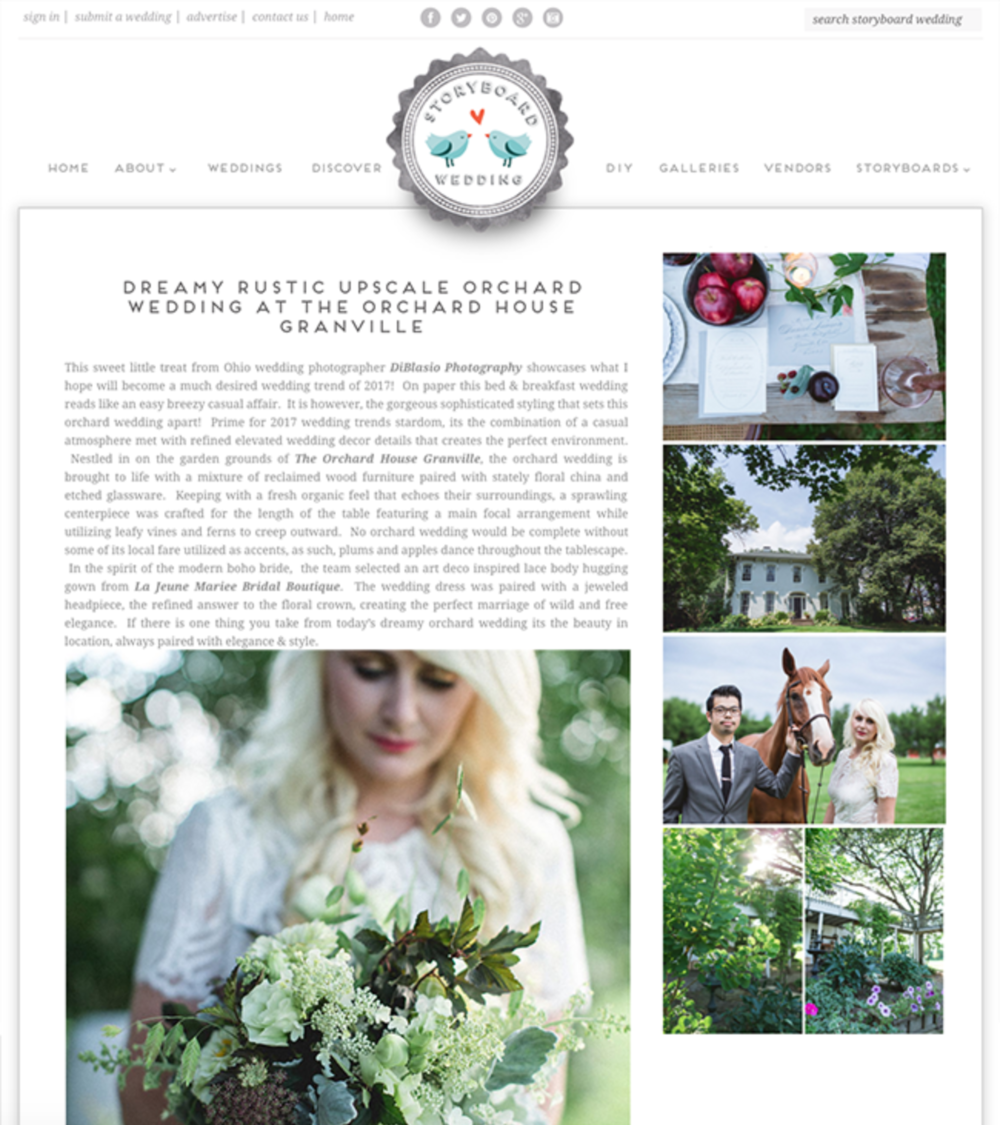 storyboard-wedding-rustic-upscale-wedding-venue.jpg