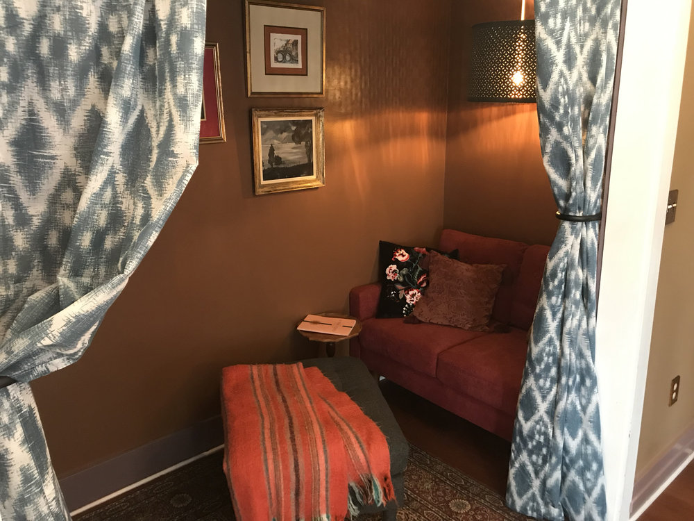 OrchardHouse_Snuggle-Nook-Job-Paige-Room-couch3.jpg