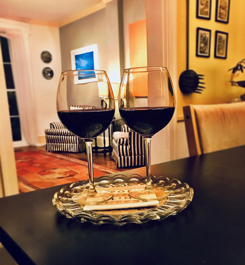 Orchard_House_Boutique-inn-winetasting-wine-dry-January.jpg
