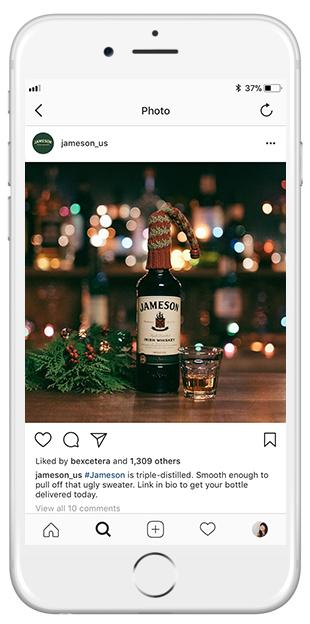 Jameson1.jpg