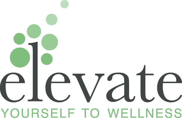 Elevate Yourself to Wellness