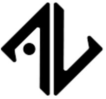 audiovert2.png