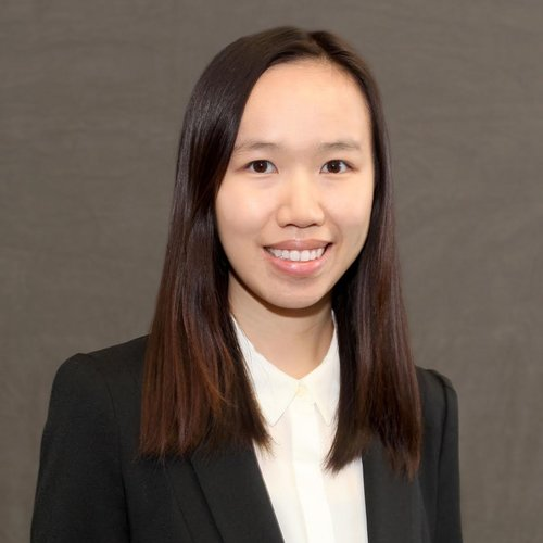 Recruitment LeadCathy He - meiyinghe2019@u.northwestern.eduYear: JuniorHometown: Guangzhou, ChinaMajor(s)/Minor: Journalism, IMC, Segal Design Certificate