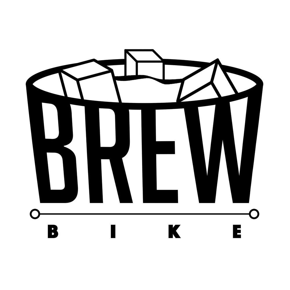 brewbike.jpg