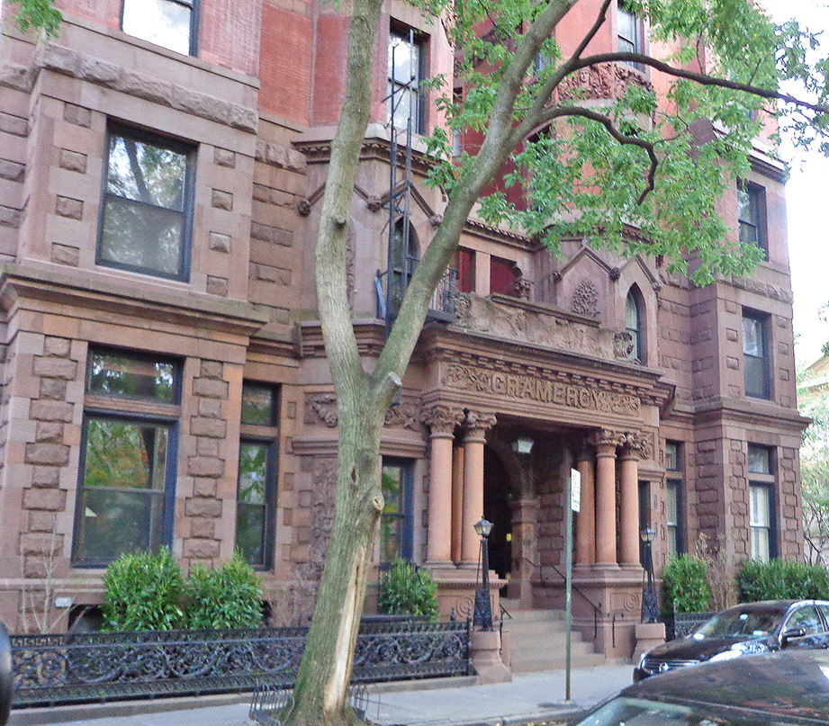 34-Gramercy-exterior.jpg