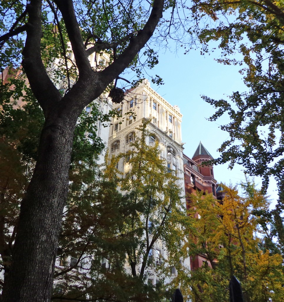 34-and-36-Gramercy-Park-East-965x1024.jpg