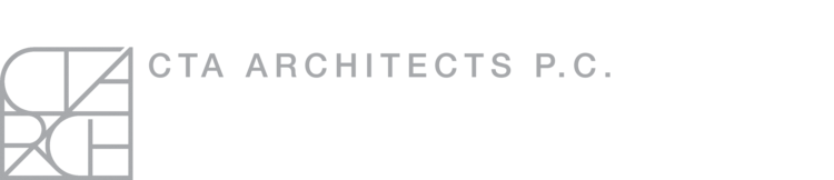 CTA Architects P.C.