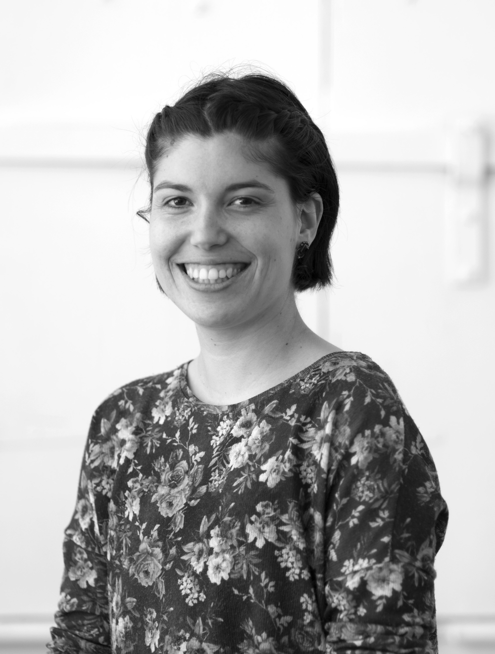 LAURA BLANCO-MORENO