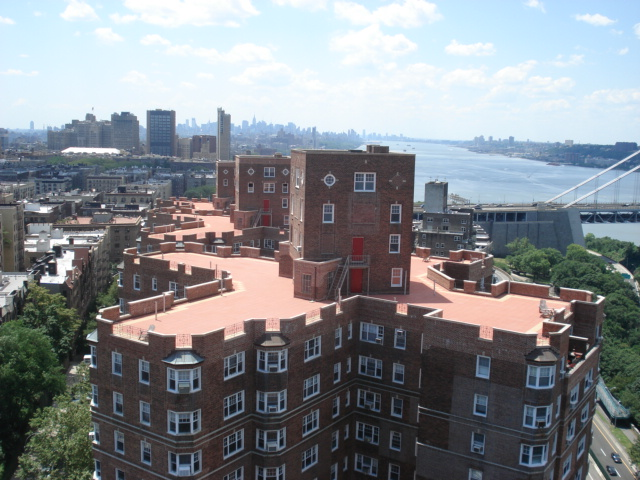 Rooftops looking South a.JPG