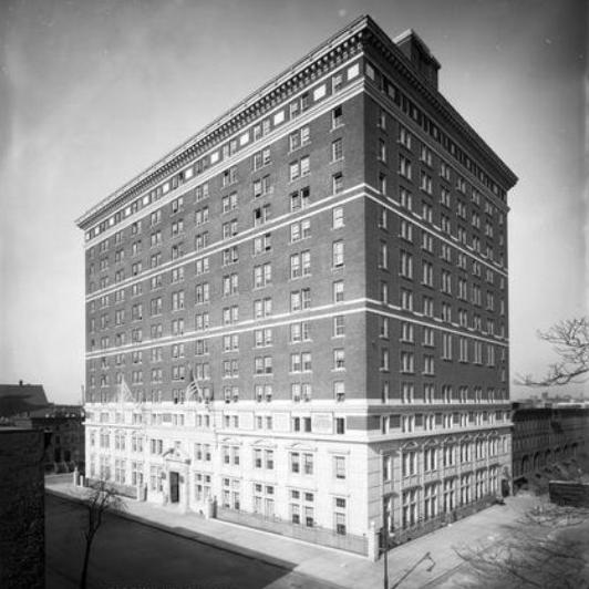 55-Hanson-Place-YMCA1915-MCNY.jpg