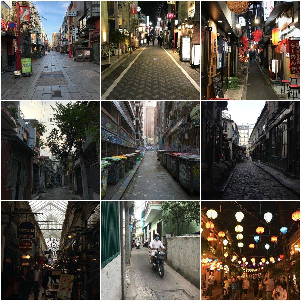 Alleys.jpg