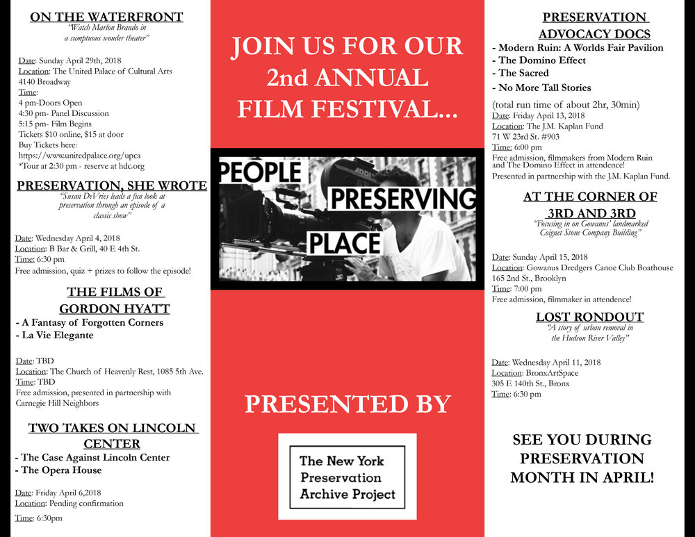 NYPAP 2018 Film Festival Poster (Draft).jpg