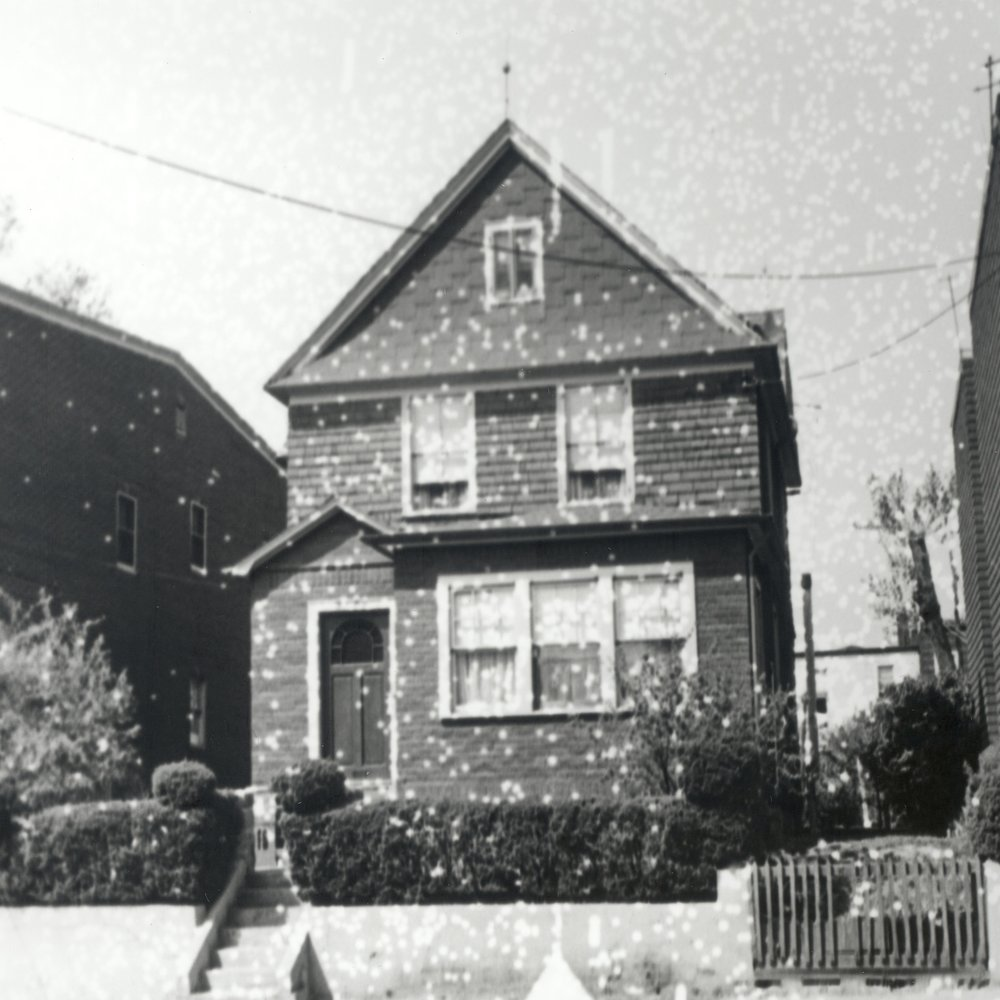 Heraldo home, Tax Dept. photo c. 1940.jpg