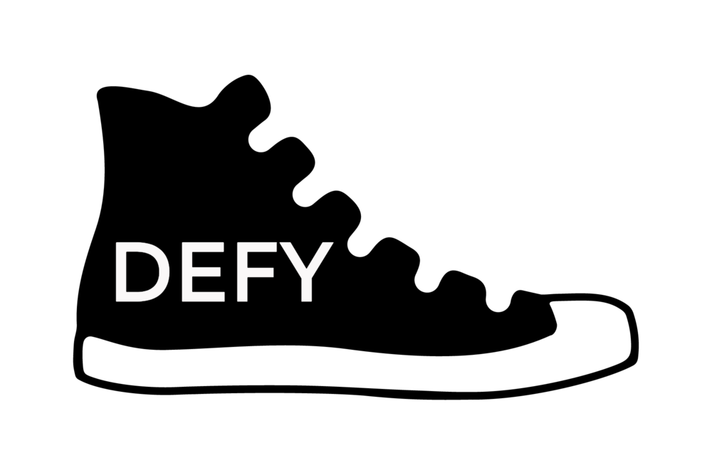 Community of Dancers — DEFY Video