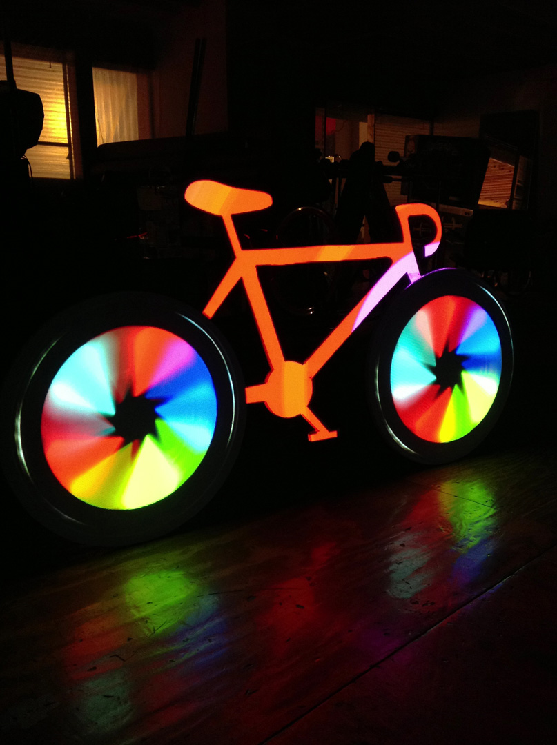 Projection Bike 0013.jpg