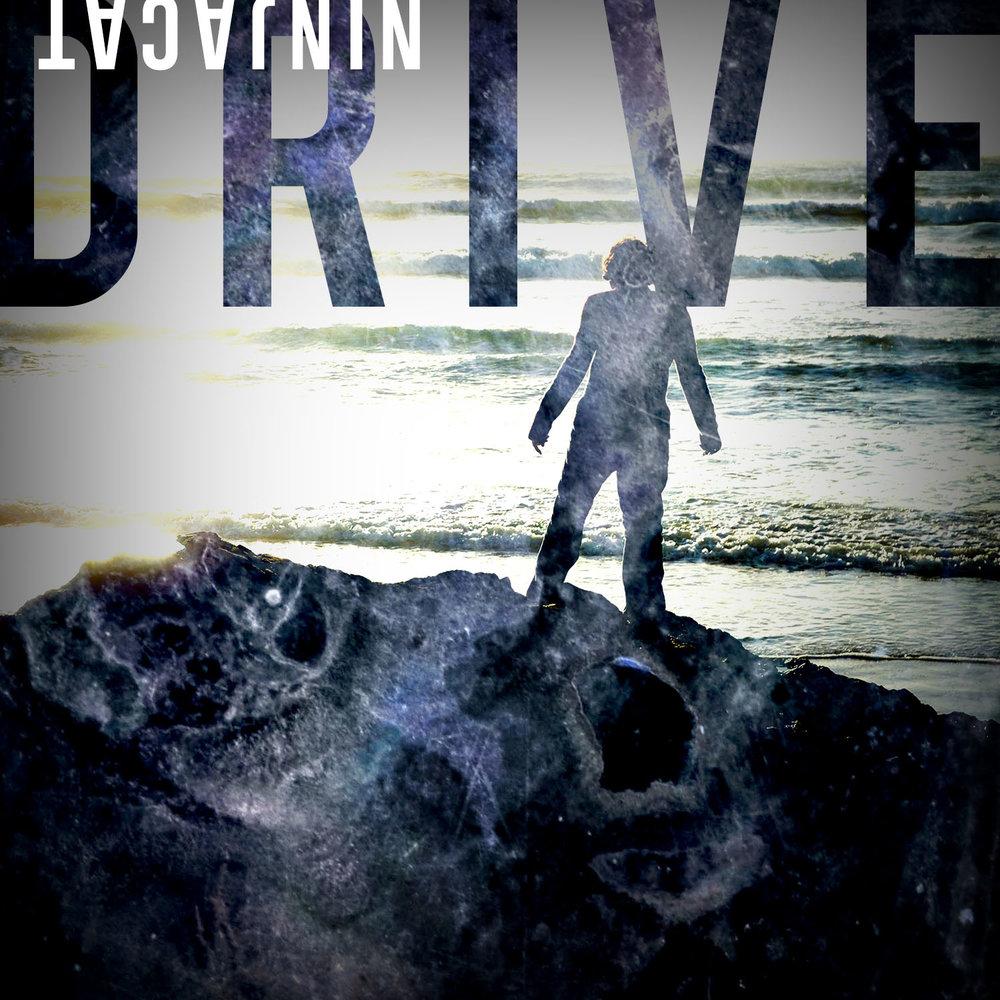 2014 - Drive Album