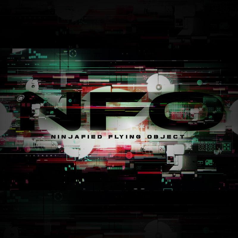 2015 -Project Soundtracks