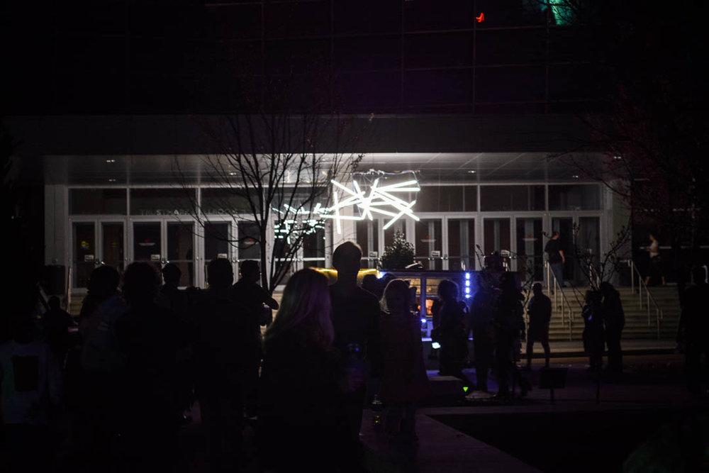 Mississippi Light Festival 2017 0013.jpg