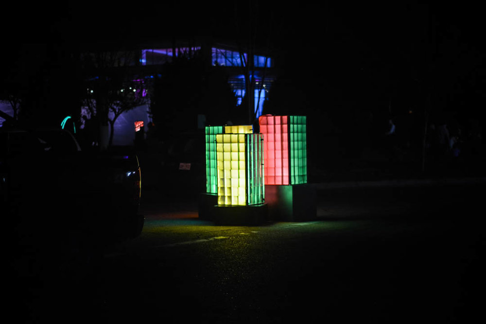 Mississippi Light Festival 2017 0020.jpg