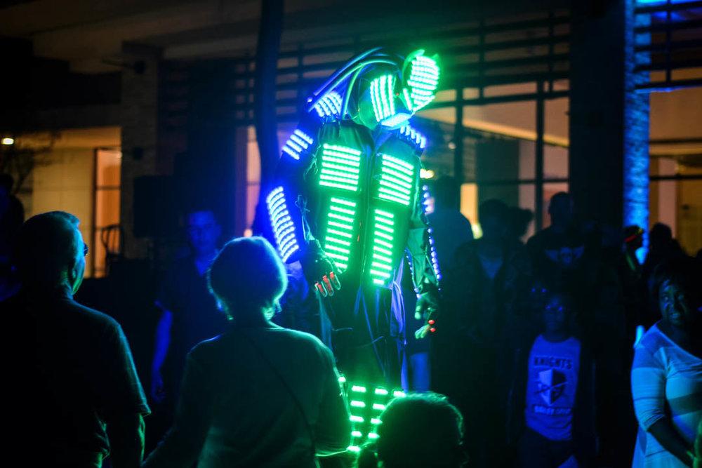 Mississippi Light Festival 2017 0031.jpg