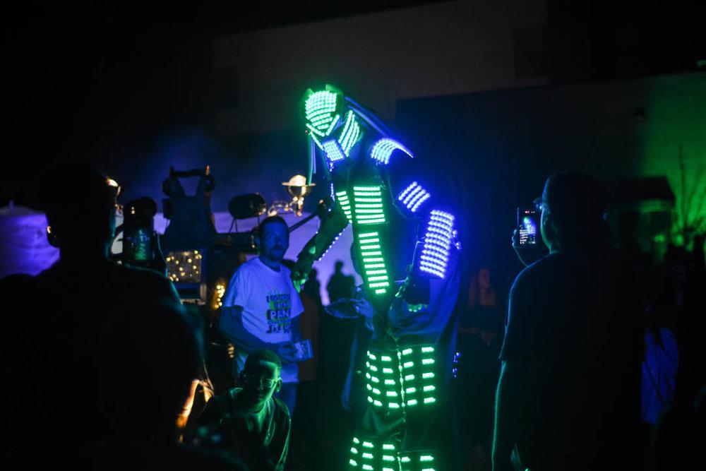 Mississippi Light Festival 2017 0034.jpg