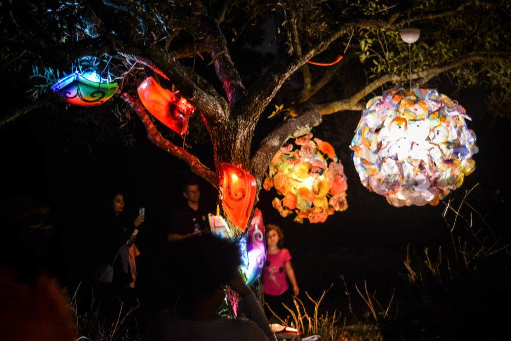 Mississippi Light Festival 2017 0041.jpg