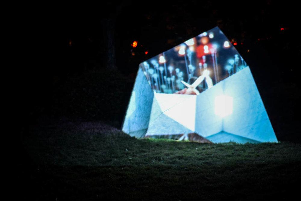 Mississippi Light Festival 2017 0042.jpg