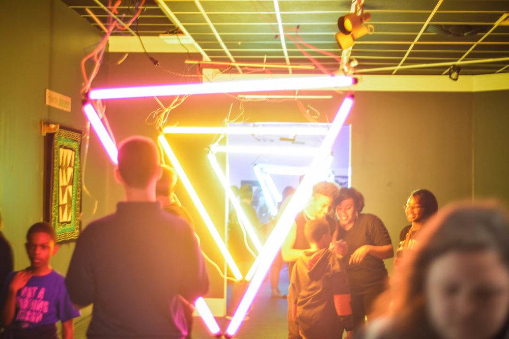 Mississippi Light Festival 2017 0058.jpg