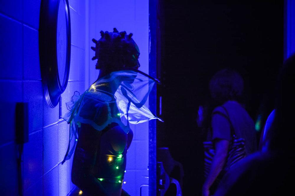 Mississippi Light Festival 2017 0062.jpg