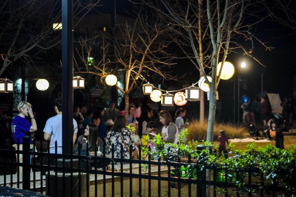 Mississippi Light Festival 2017 0065.jpg