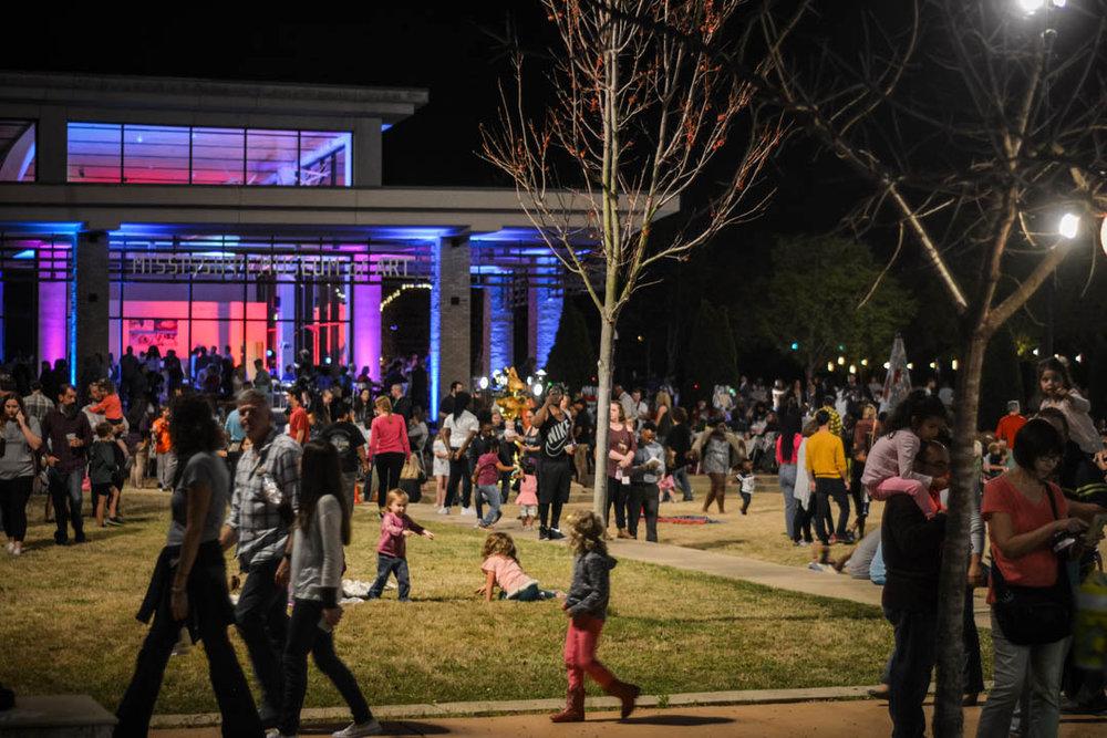 Mississippi Light Festival 2017 0067.jpg
