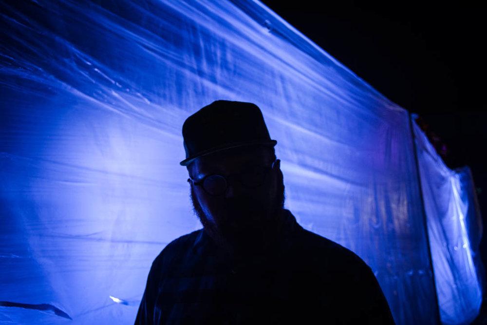 Mississippi Light Festival 2017 0076.jpg