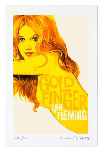 Goldfinger_1024x.jpg