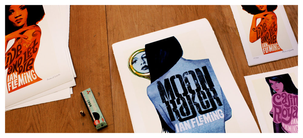 michaelgilletteart_signing.jpg