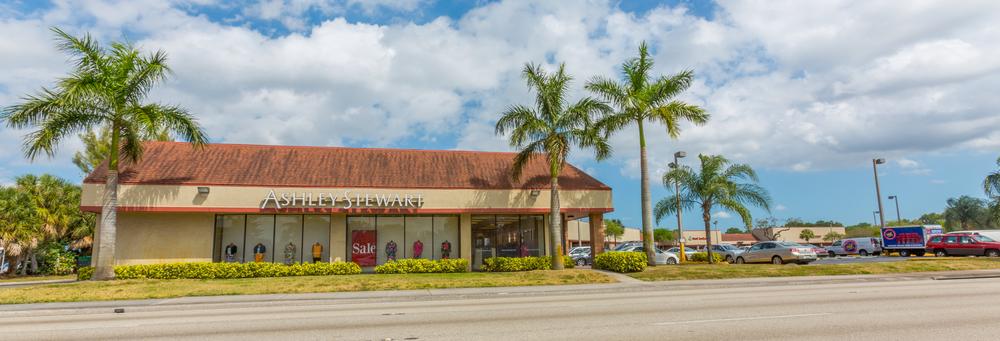 Dolphin Plaza Miami Fl Peleg Group