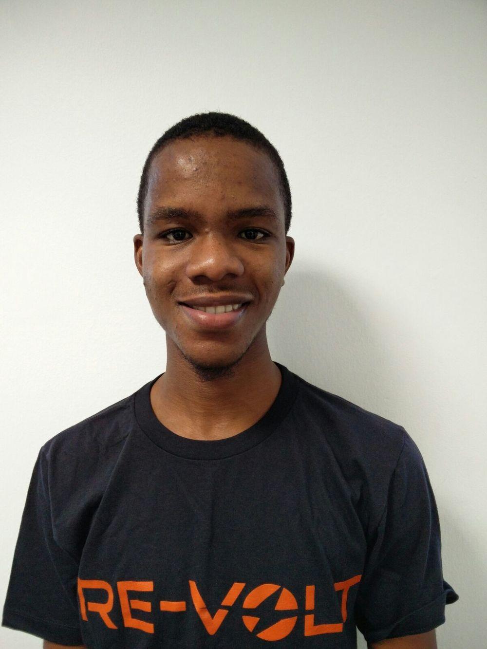 Dume Durosene - Technical Support Specialist
