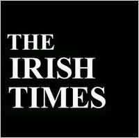 The Irish Times