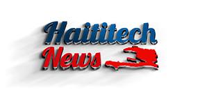 Haititech News
