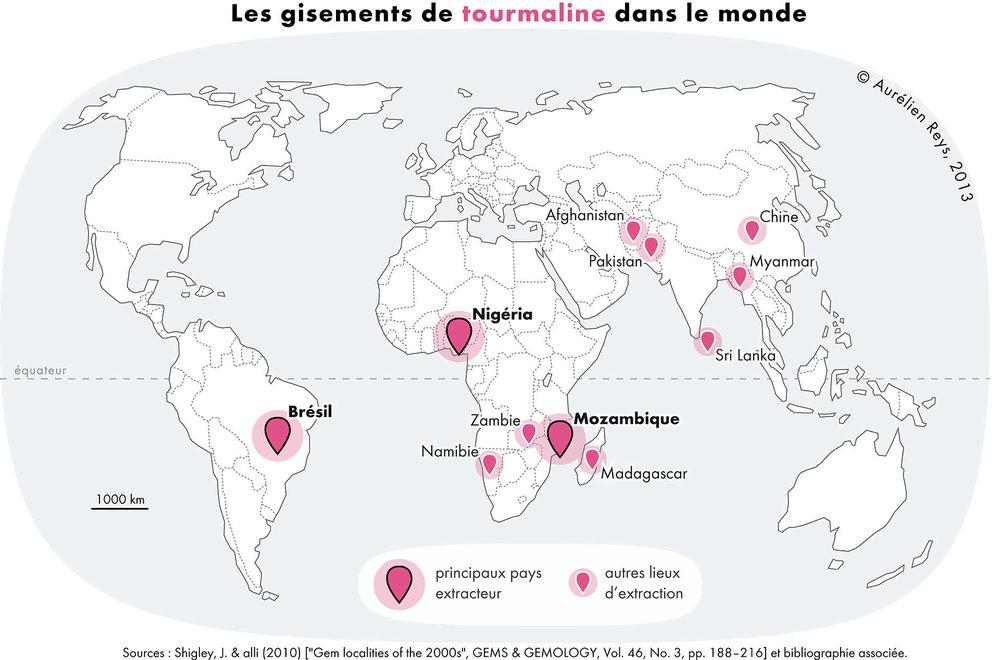 Tourmaline_gisements.jpg