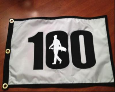 100HHFlag.png