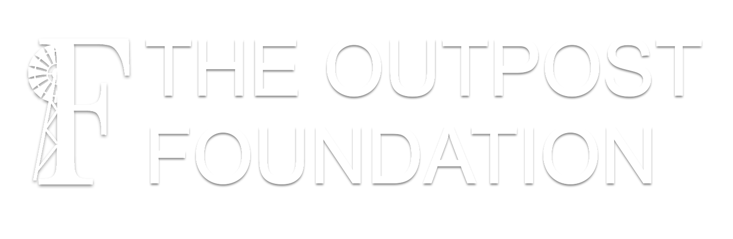 The Outpost Foundation
