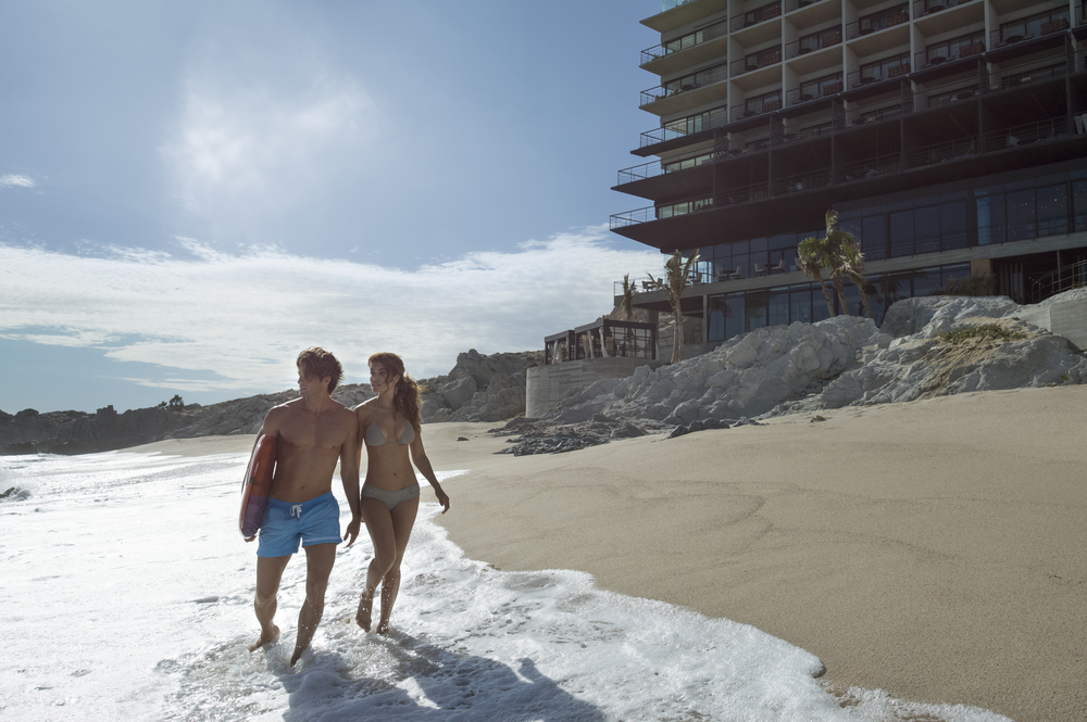 Monuments Beach with models 3 - The Cape, a Thompson Hotel - Photo Credit Thomas Hart Shelby.jpg