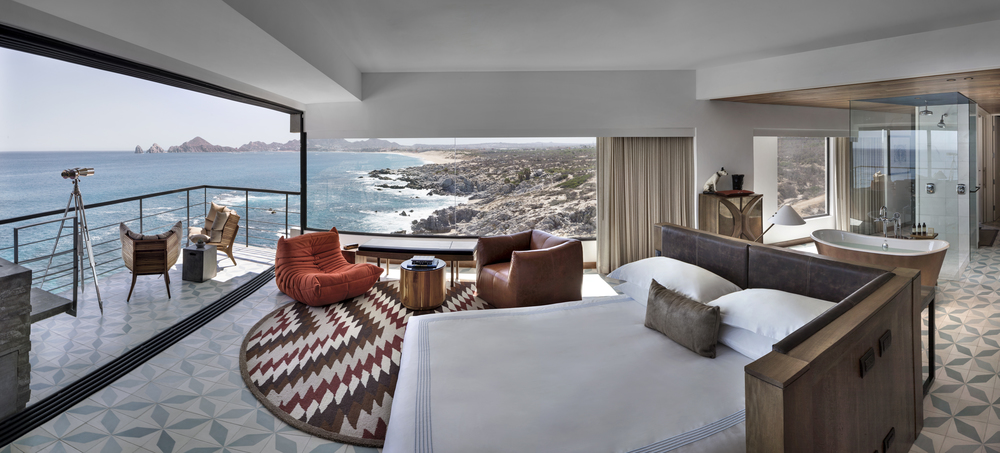 Panoramic Suite - The Cape, a Thompson Hotel - Photo Credit Thomas Hart Shelby.jpg