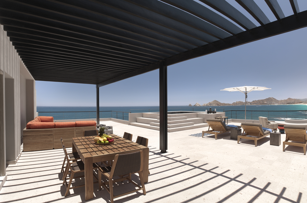 Penthouse Patio - The Cape, a Thompson Hotel - Photo Credit Thomas Hart Shelby.jpg